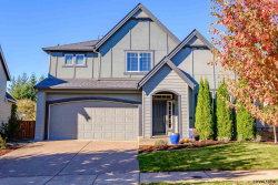 Photo of 2516 Laura Vista Dr NW, Albany, OR 97321 (MLS # 740672)