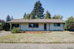 Photo of 2520 NW Highland Dr, Corvallis, OR 97330-1563 (MLS # 740678)