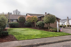 Photo of 741 Stinson St, Independence, OR 97351 (MLS # 740739)