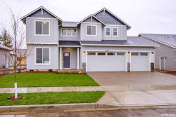 Photo of 2236 NW Shadden (Lot 26) Dr, McMinnville, OR 97128 (MLS # 740809)