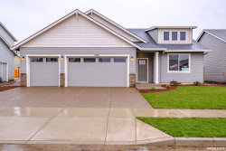 Photo of 2192 NW Shadden (Lot 27) Dr, McMinnville, OR 97128 (MLS # 740810)