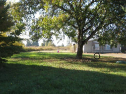 Photo of 11105 Bean Alley Rd SE, Aumsville, OR 97325 (MLS # 740861)