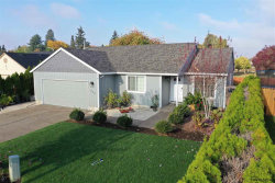 Photo of 963 Luba St, Woodburn, OR 97071 (MLS # 740883)