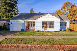 Photo of 481 E Ash St, Lebanon, OR 97355-4410 (MLS # 741356)