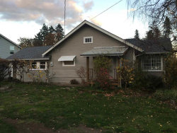 Photo of 803 W Main St, Philomath, OR 97370 (MLS # 741408)