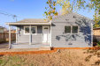 Photo of 315 15th Av SE, Albany, OR 97322-3328 (MLS # 741424)