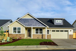 Photo of 5309 Ella St, Turner, OR 97392 (MLS # 741530)