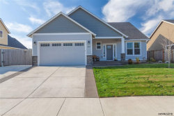 Photo of 336 Sunset Ln, Monmouth, OR 97361 (MLS # 741617)