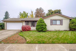 Photo of 1026 Morse Ln SW, Albany, OR 97321-3610 (MLS # 741646)