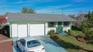 Photo of 1511 Country Club Cir, Woodburn, OR 97071 (MLS # 741659)
