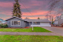 Photo of 360 SW Mill St, Dallas, OR 97338 (MLS # 741677)