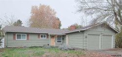 Photo of 4885 Crater Av N, Keizer, OR 97303 (MLS # 741703)
