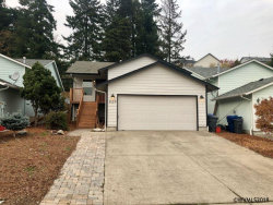 Photo of 829 Foothill Ct NE, Keizer, OR 97303 (MLS # 741747)