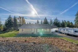 Photo of 40988 Valley View Dr, Sweet Home, OR 97386 (MLS # 741750)