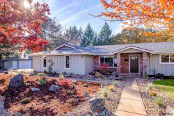Photo of 1275 NW Heather Dr, Corvallis, OR 97330 (MLS # 741765)
