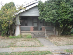 Photo of 285 21st St NE, Salem, OR 97301 (MLS # 741767)