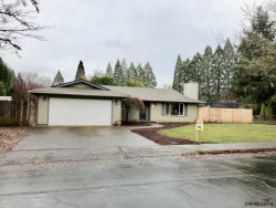 Photo of 4840 Justice Wy S, Salem, OR 97302 (MLS # 741783)
