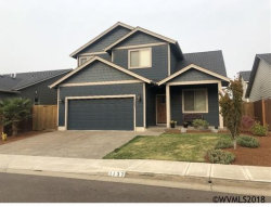 Photo of 1137 Taurus Lp NE, Keizer, OR 97303 (MLS # 741787)