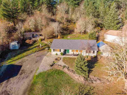Photo of 38634 First Creek Dr, Lebanon, OR 97355 (MLS # 741884)