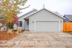Photo of 3110 Rooster Ln, Lebanon, OR 97355 (MLS # 741907)