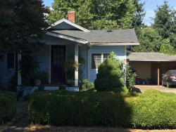 Photo of 120 Central St, Silverton, OR 97381 (MLS # 741932)