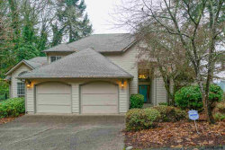 Photo of 2365 Heath St S, Salem, OR 97302-3618 (MLS # 741961)