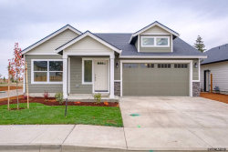 Photo of 1410 Northgate Dr, Independence, OR 97351 (MLS # 741996)