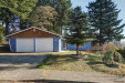 Photo of 1354 Highland Dr, Stayton, OR 97383 (MLS # 742012)