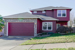 Photo of 925 Feather Cloud St NW, Salem, OR 97304-2763 (MLS # 742027)