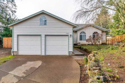 Photo of 5265 Forest Glen Ct SE, Salem, OR 97306 (MLS # 742052)