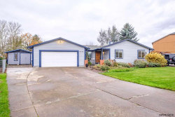 Photo of 4292 Cabrillo Pl SE, Albany, OR 97322 (MLS # 742065)