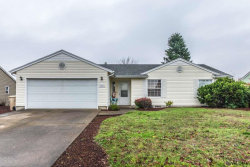 Photo of 2903 S 7th Pl, Lebanon, OR 97355 (MLS # 742210)