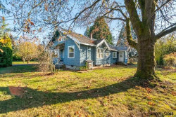 Photo of 10100 Hoffman Rd, Monmouth, OR 97361 (MLS # 742258)