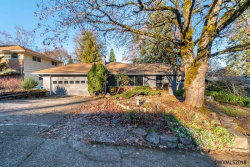 Photo of 1273 Heather Ln SE, Salem, OR 97302 (MLS # 742298)