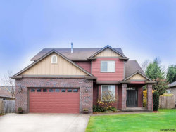 Photo of 353 NW Reed Ln, Dallas, OR 97338 (MLS # 742306)