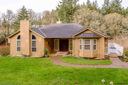 Photo of 3970 Orchard Heights Pl NW, Salem, OR 97304-1639 (MLS # 742359)