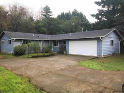 Photo of 1860 Evergreen Av NE, Salem, OR 97301 (MLS # 742382)