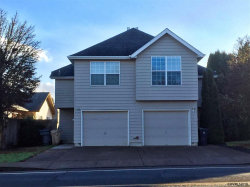 Photo of 5240 SW Technology (- 5242) Lp, Corvallis, OR 97333 (MLS # 742412)