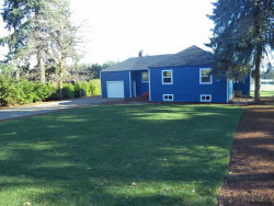 Photo of 8693 Shaw Square SE, Aumsville, OR 97325-9607 (MLS # 742434)