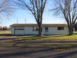 Photo of 640 N 4th St, Aumsville, OR 97325 (MLS # 742445)