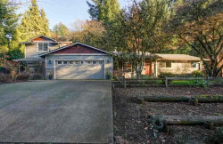 Photo of 5356 Val View Dr, Turner, OR 97392 (MLS # 742456)