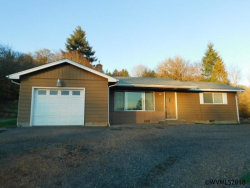 Photo of 4305 Salem Dallas Hwy NW, Salem, OR 97304 (MLS # 742461)