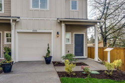 Photo of 5716 Joynak St S, Salem, OR 97306 (MLS # 742498)