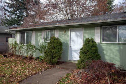 Photo of 4733 Abiqua Ct SE, Salem, OR 97317 (MLS # 742506)