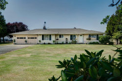 Photo of 2095 S Pacific Hwy, Dallas, OR 97338 (MLS # 742566)