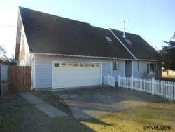 Photo of 355 Stryker Rd, Independence, OR 97351 (MLS # 742582)