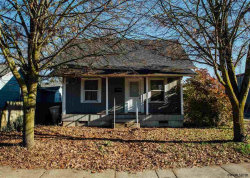 Photo of 635 Geary St, Albany, OR 97321 (MLS # 742607)