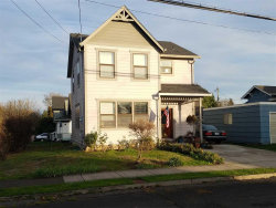 Photo of 409 Montgomery St SE, Albany, OR 97321 (MLS # 742610)