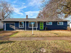 Photo of 2812 Hill St SE, Albany, OR 97321 (MLS # 742647)