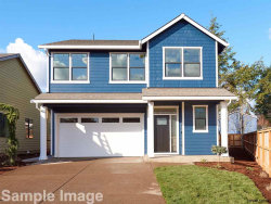 Photo of 2502 Lydia Lp S, Hubbard, OR 97032 (MLS # 742669)